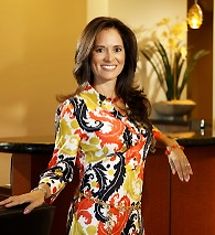 picture of Dr. Ayan, DMD, Naples, FL